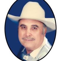 Silverio Garcia Trevino