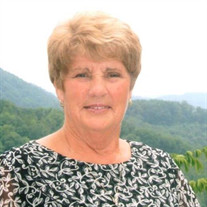 Virginia  Scott Berry
