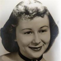 Jeanine E. DiCicco