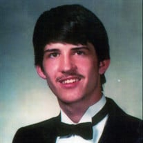 Tony Neal Dickson Jr.