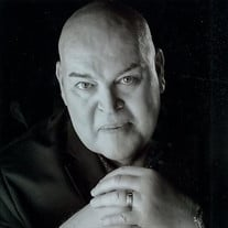 Farrell W. Carraco