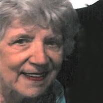 Lucille  Marie Stanislawski
