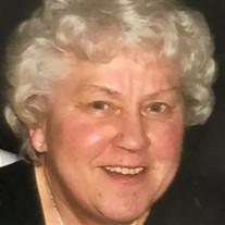Marian C. Baun