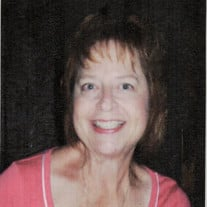 Linda M. Skoog-Williams