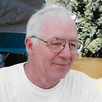 William Donald Doyle