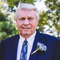 Harry C. Grimmer