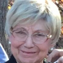 Celia V. Caballero