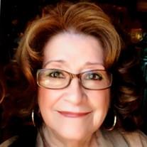 Norma Alicia Aguilar Jardon
