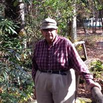Henry  Mouzon Blanton  Sr.