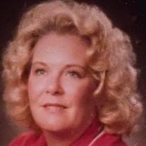 Linda M.  Castellani