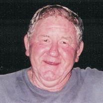 William Frank Britton