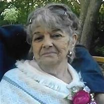 Jacqueline H. Weik