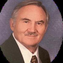 Andrew T. Tuzinkiewicz