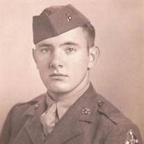 Lester Junior Ioerger