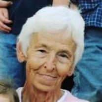 Aileen E. Nelson