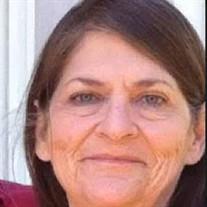 Mrs. Lora Spivey Reidling