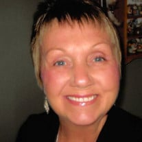 Sharon  Ann Pelcha