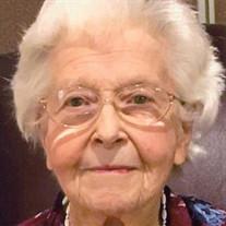 Lois H. Ramseyer