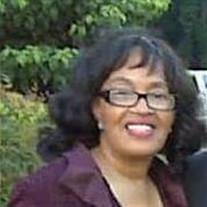 Elizabeth Suber Bennett
