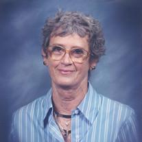 Joanne Vercoe Cooper