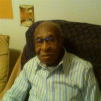 Mr. Willie Brannon Daniel,  Sr.
