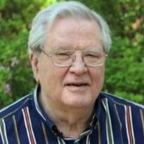 Dexter C. Tankersley