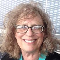 Kathie E. Yount