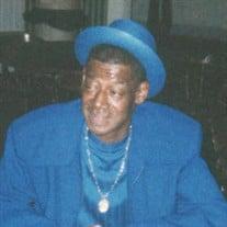 Mr. Ronald Lee Klugh
