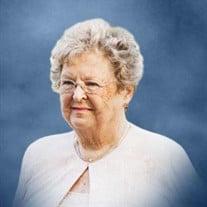 Marcee B Rogers