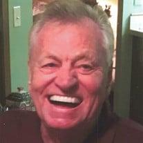 Larry Thomas EICKMEIER