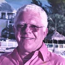 Joseph E. Suttile