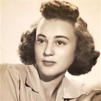 Irene C. (Deak) Kastor