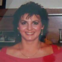 Michelle Shea
