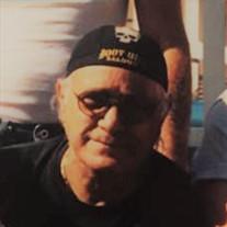 Salvatore Rotella