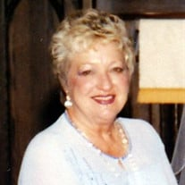 Sharon Ann Moore Bias