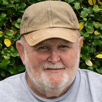 Robert C. Harrah