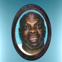 Mr. Sammie L. Bell Jr.