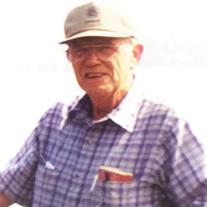 Donald T. Nesheim