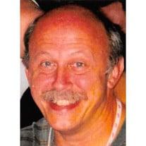 Brian W. Ashford