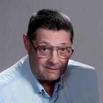 Richard H. Curtis Jr.