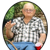 Mr. Dyal Wade Baldree, age 91, of Keystone Heights