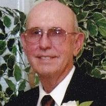 Bobby Derrill Brisendine