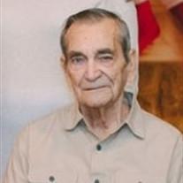 Kenneth J. Abernathy
