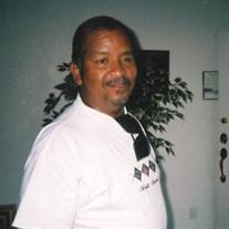 Milton Jerome Slaughter, III