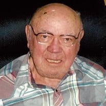 Otha Carl Pennington