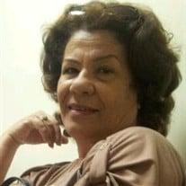 Paula Sosa Sanz