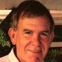 John G. Trout