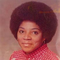 Mrs.  Ernese U.  Davis
