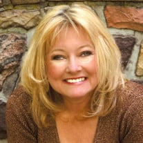 Debra McCalib