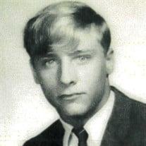 "Gerald J. ""Jerry""  Nelson"